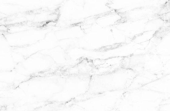 White Gray Marble.jpg