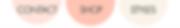 Screen Shot 2020-04-15 at 3.22.05 PM.png