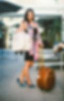 IMG_7232editHR_edited.jpg