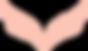 Smart Birdy Symbol