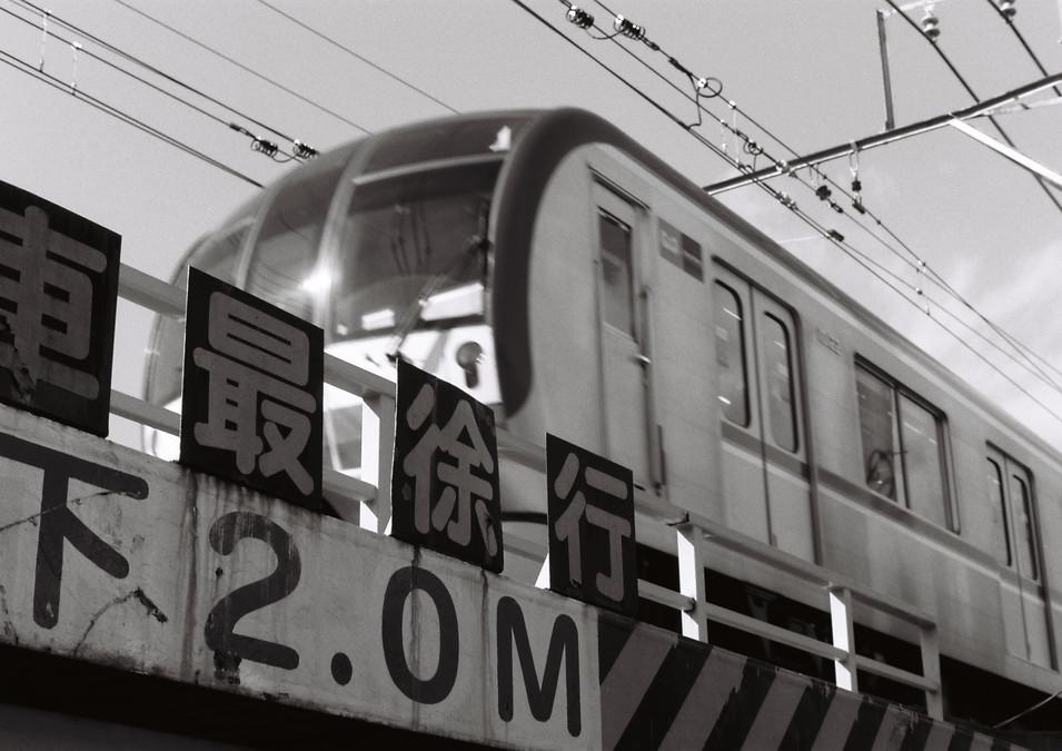 FH000015.JPG