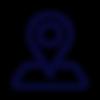Alegra-icon-03.png