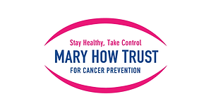Mary-How-Trust-Large-Logo.png