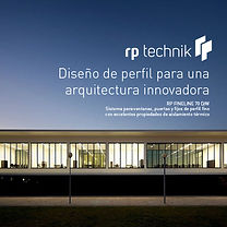 RP-ISO-FINELINE Architects_ES_capa.jpg