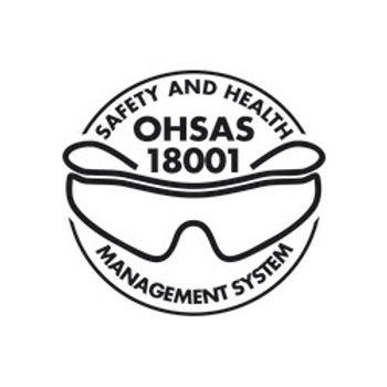 Gesundheit-OHSAS-18001_klein.jpg