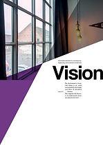 rp-technik-vision-newsletter.jpg