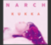 NARCH-CD-JK-GOODS〜サイズ写真Q.jpg