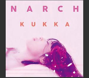 NARCH-CD-JK-GOODS〜サイズ写真Q.jpg