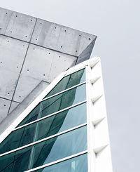 Архитектурное проектирование Строительство
