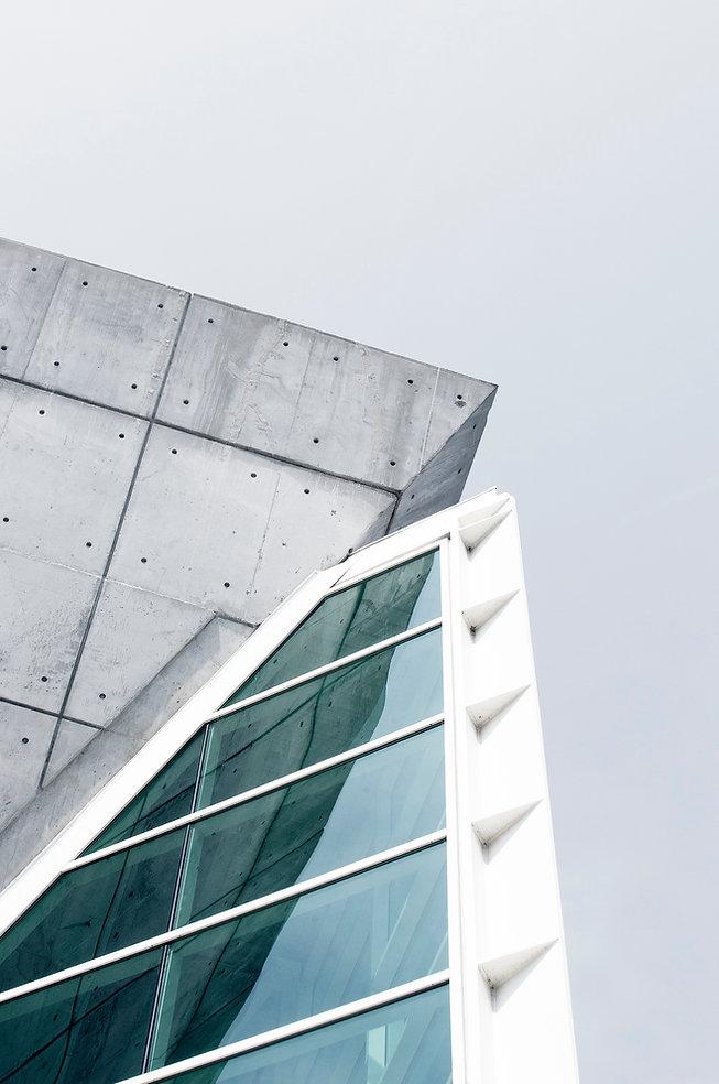 Архитектурное проектирование Строительст