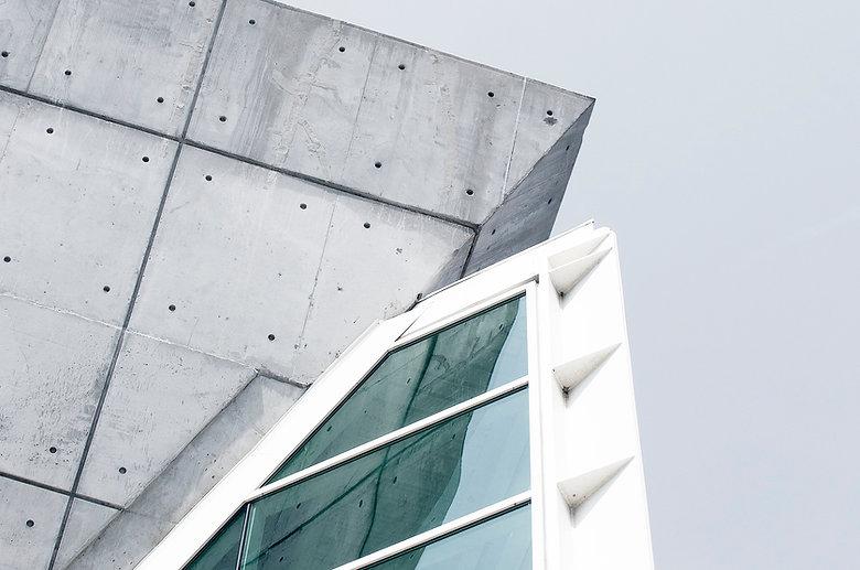 Architettura Design Edilizia