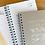 Thumbnail: Cuaderno de Recetas Caseras