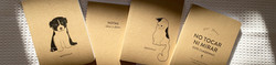016 a019 Cuaderno Kraft TODOS 16.JPG