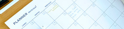 -Planner Mensual Net 20.JPG