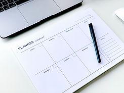 -Planner Semanal Net 03.jpg