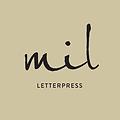 Logo Mil UY.png