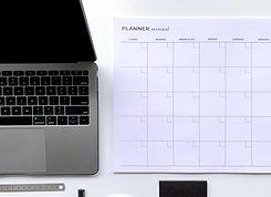 -Planner Mensual Net 05.jpg