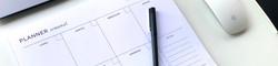 -Planner Semanal Net 04.jpg