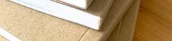 019 Cuaderno Kraft Notas Ideas y Datos 1