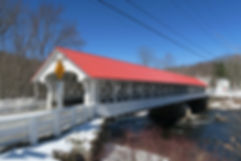 1200px-Ashuelot_Covered_Bridge,_Ashuelot