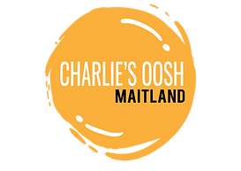 OOSH logo Ai file-01.png