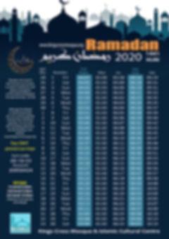 ramadan 2020 copy.jpeg