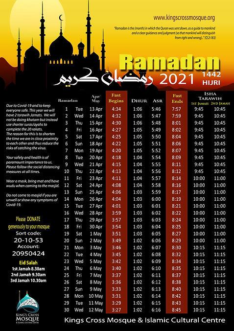 ramadan 2021 copy.jpeg