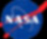 Nasa-Logo-Transparent-Background-downloa