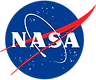 Nasa-Logo-Transparent-Background-downloa
