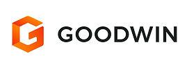 Goodwin-Horizontal-Logo.jpg