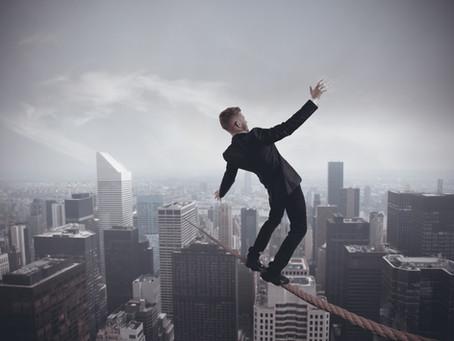 What Is Vertical Leadership Development?