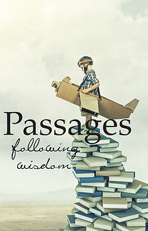 passages 2 - ebook cover.jpeg
