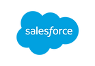 salesforce-vector-png-pluspng-com-salesf