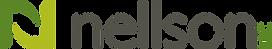 Nellson_Logo_RGB.png