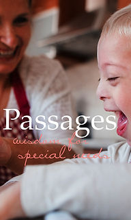 passages SPECIAL NEEDS E-cover.jpeg