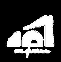 mpress logo white.png