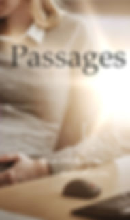 passages WOMEN E-cover.jpeg
