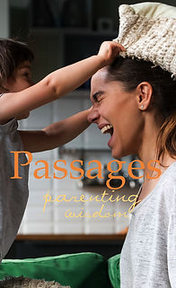 passages PARENTING E-cover.jpeg
