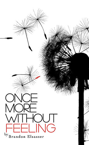 ONCEMORE_COVER DIGITAL.jpg