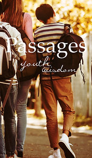 passages YOUTH E-cover.jpeg