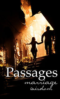 passages MARRIAGE E-cover.jpeg