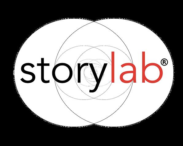 Vesica Piscis -- Storylab.png