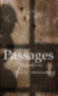 passages RECOVERY E-cover.jpeg