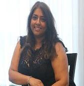 9-Sangeeta.jpg