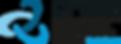 Logo-CRESS-IDF.png