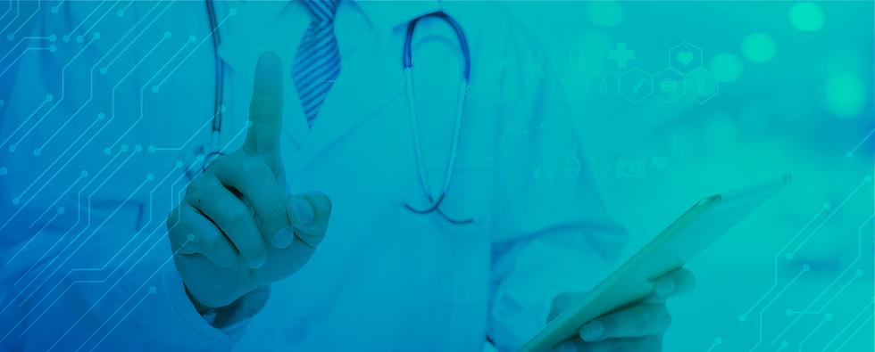 Healthcare IT Consultants, Healthcare IT Consulting, Healthcare Interoperability. California, Georgia, New York, Florida, Texas