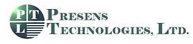 Presens%20Technologies%2C%20Ltd_edited.j