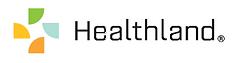 California Health District Chooses Healt