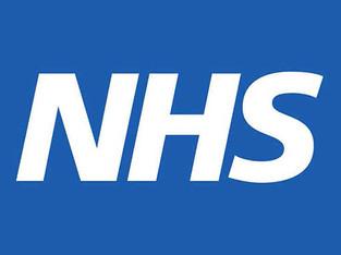 Understanding the NHS