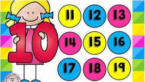 18 de mayo 2021 Semana 14 Lúdica matemáticas Tema: Familia del 10